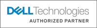 DELL Tecnologies Authorized Partner